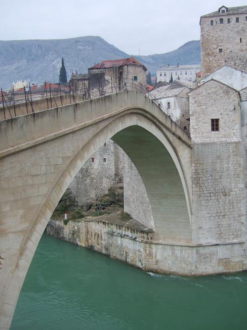 世界一周・ボスニア旅行_21.jpg