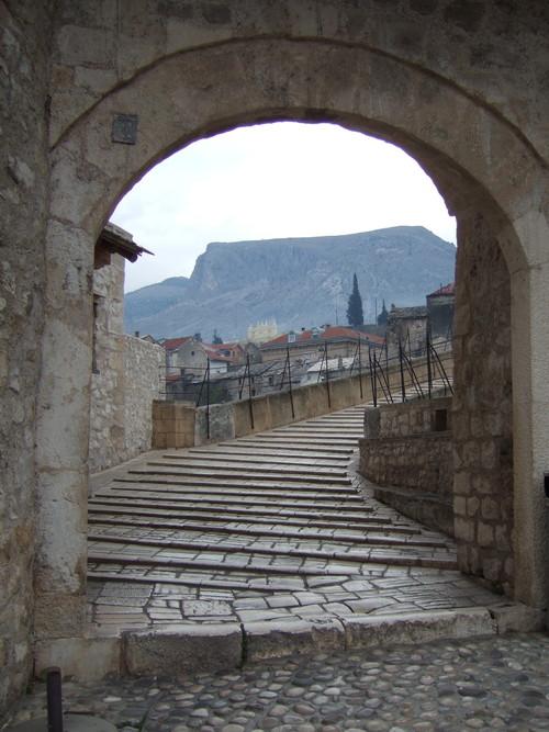 世界一周・ボスニア旅行_24.jpg