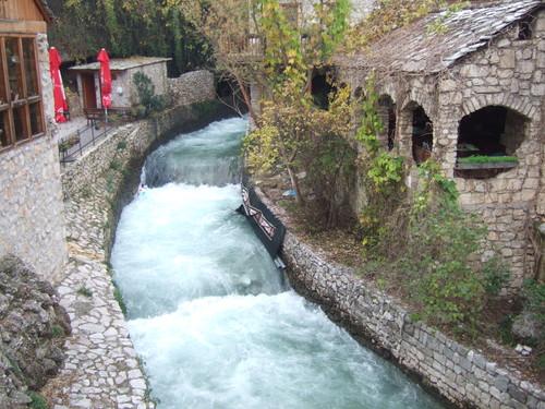 世界一周・ボスニア旅行_25.jpg