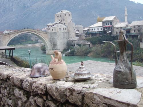 世界一周・ボスニア旅行_29.jpg