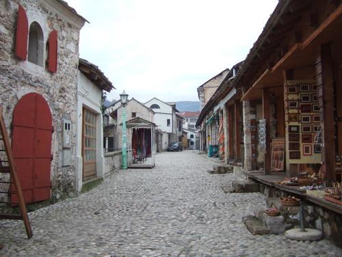 世界一周・ボスニア旅行_30.jpg