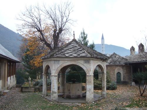 世界一周・ボスニア旅行_34.jpg