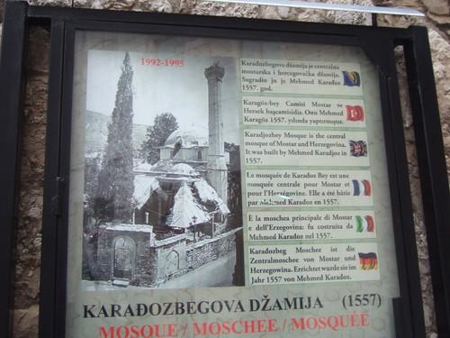 世界一周・ボスニア旅行_35.jpg