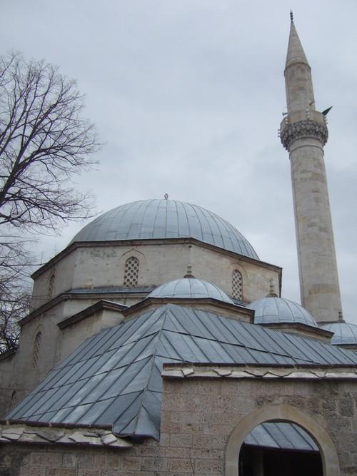 世界一周・ボスニア旅行_36.jpg