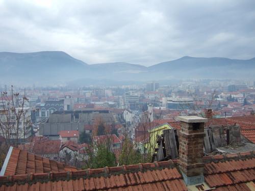 世界一周・ボスニア旅行_40.jpg