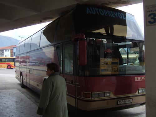 世界一周・ボスニア旅行_41.jpg