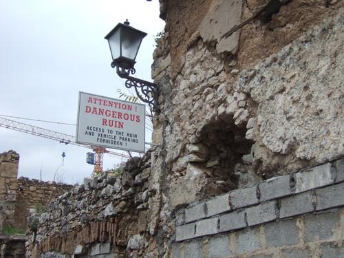 世界一周・ボスニア旅行_9.jpg