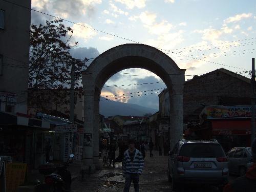 世界一周・マケドニア旅行_14.jpg