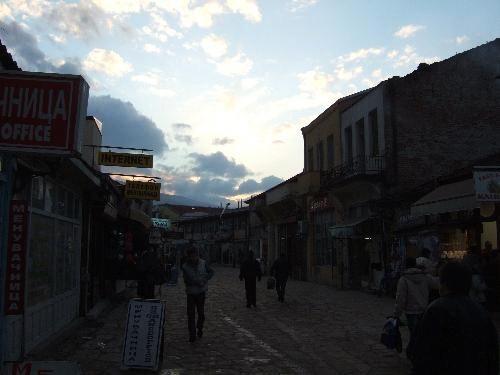 世界一周・マケドニア旅行_15.jpg