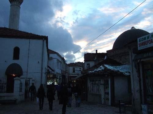 世界一周・マケドニア旅行_24.jpg