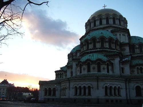世界一周・ブルガリア旅行_32.JPG