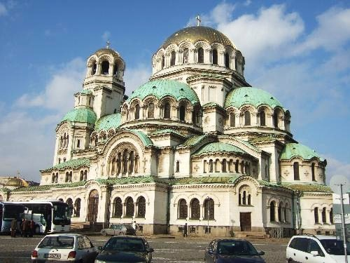世界一周・ブルガリア旅行_8.JPG