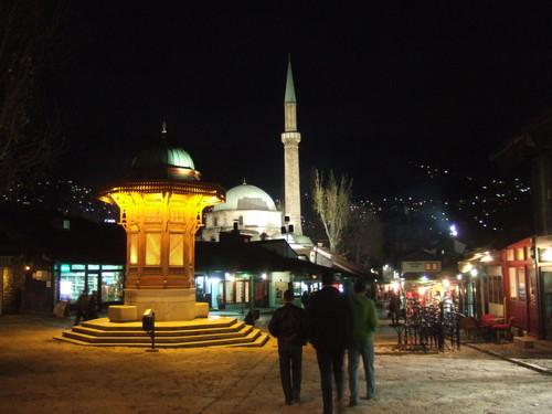 世界一周・ボスニア・ヘルツェゴビナ_1.jpg