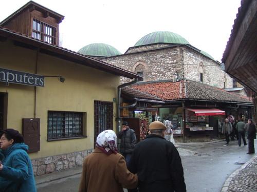 世界一周・ボスニア・ヘルツェゴビナ_14.jpg