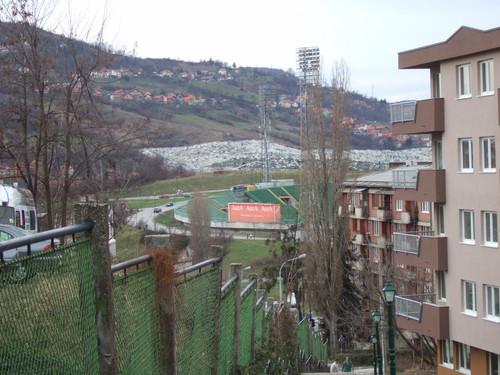 世界一周・ボスニア・ヘルツェゴビナ_40.jpg