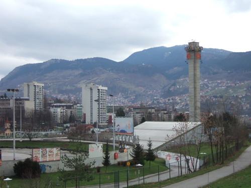 世界一周・ボスニア・ヘルツェゴビナ_42.jpg