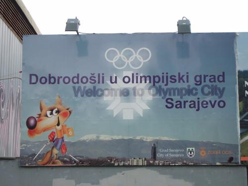 世界一周・ボスニア・ヘルツェゴビナ_43.jpg