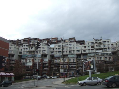 世界一周・ボスニア・ヘルツェゴビナ_44.jpg