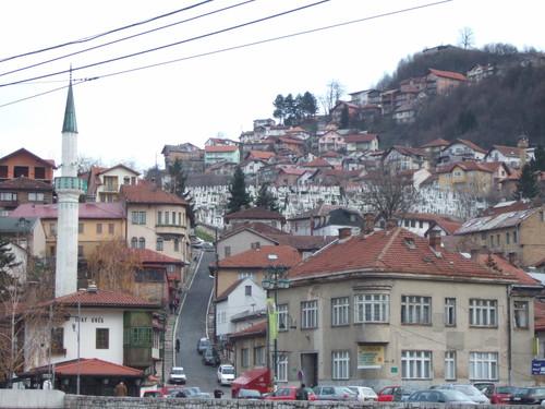 世界一周・ボスニア・ヘルツェゴビナ_45.jpg
