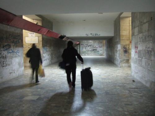 世界一周・ボスニア・ヘルツェゴビナ_52.jpg