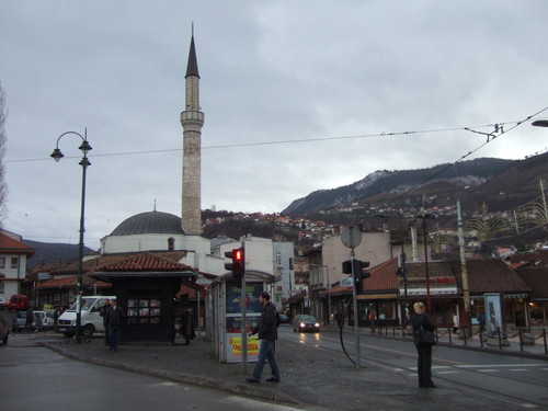世界一周・ボスニア・ヘルツェゴビナ_9.jpg