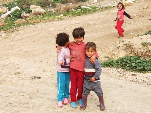 世界一周シリア旅行13
