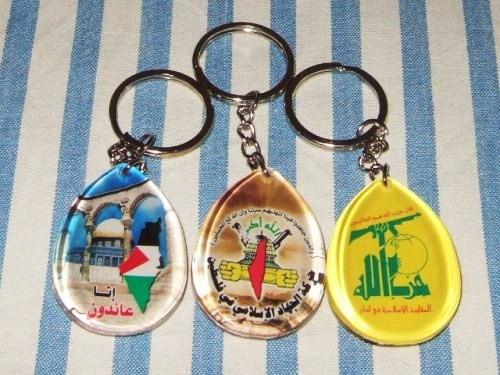 世界一周シリア旅行42