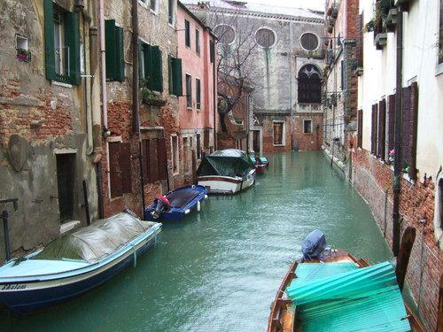 世界一周・ヴェネチア観光1_10.jpg