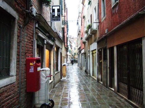 世界一周・ヴェネチア観光1_11.jpg