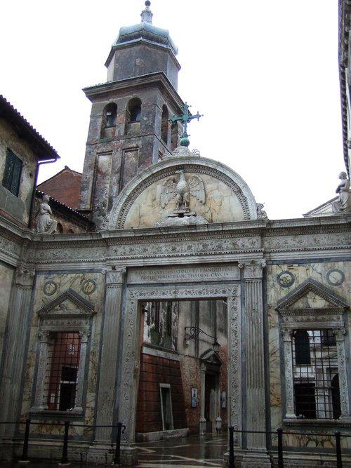 世界一周・ヴェネチア観光1_13.jpg