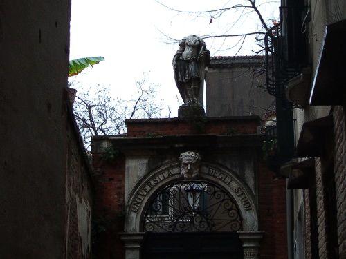 世界一周・ヴェネチア観光1_18.jpg