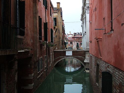 世界一周・ヴェネチア観光1_21.jpg