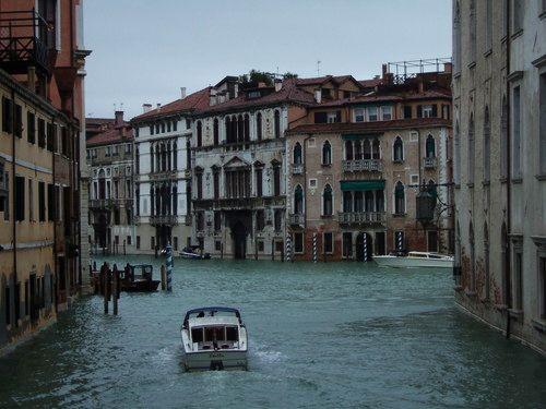 世界一周・ヴェネチア観光1_23.jpg