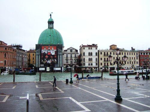 世界一周・ヴェネチア観光1_3.jpg