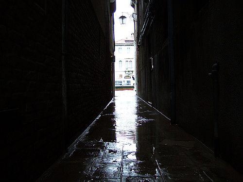 世界一周・ヴェネチア観光1_32.jpg