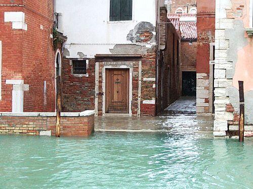 世界一周・ヴェネチア観光1_37.jpg