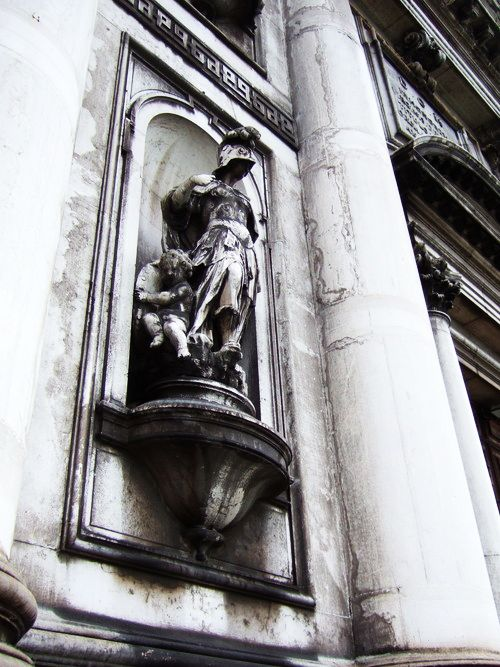 世界一周・ヴェネチア観光1_39.jpg