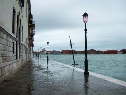 世界一周・ヴェネチア観光1_42.jpg