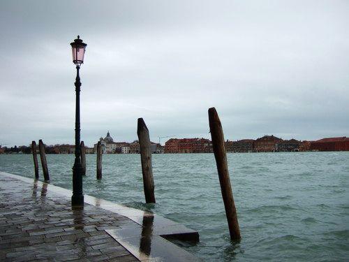 世界一周・ヴェネチア観光1_43.jpg