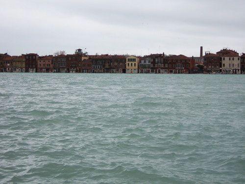 世界一周・ヴェネチア観光1_44.jpg