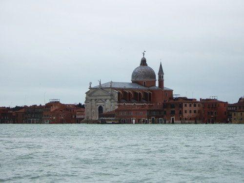 世界一周・ヴェネチア観光1_45.jpg