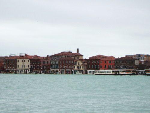 世界一周・ヴェネチア観光1_47.jpg