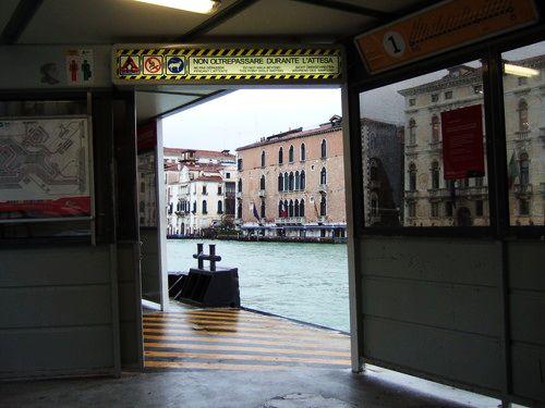 世界一周・ヴェネチア観光1_49.jpg