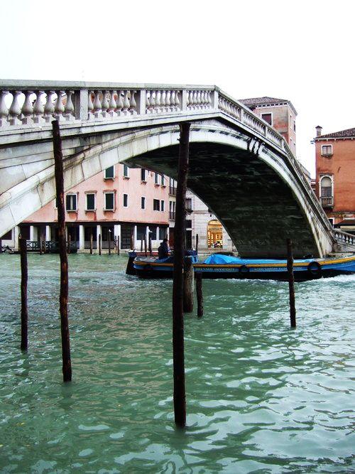 世界一周・ヴェネチア観光1_5.jpg