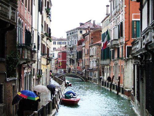 世界一周・ヴェネチア観光1_6.jpg