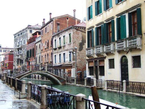 世界一周・ヴェネチア観光1_7.jpg