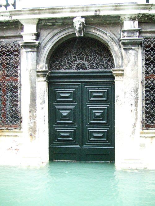 世界一周・ヴェネチア観光1_8.jpg