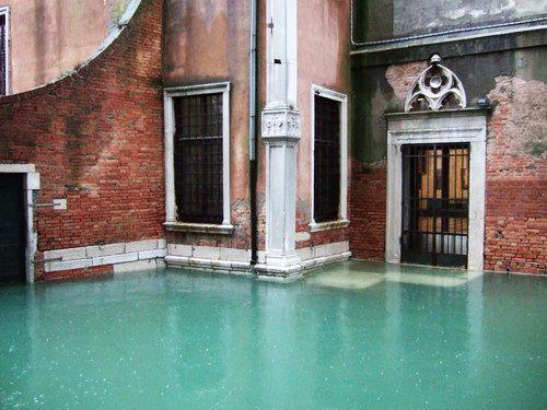 世界一周・ヴェネチア観光1_9.jpg