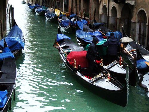 世界一周・ヴェネチア観光2_10.jpg