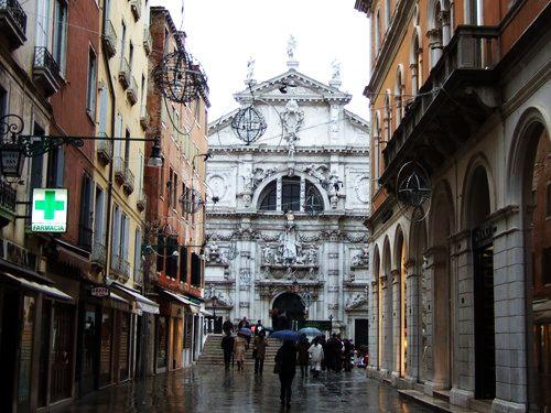 世界一周・ヴェネチア観光2_12.jpg